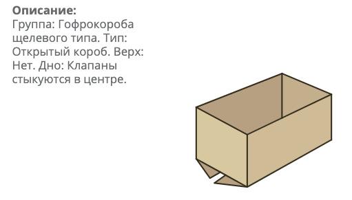 kaspplus-gofra1