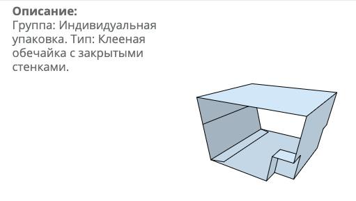 kaspplus-slider0