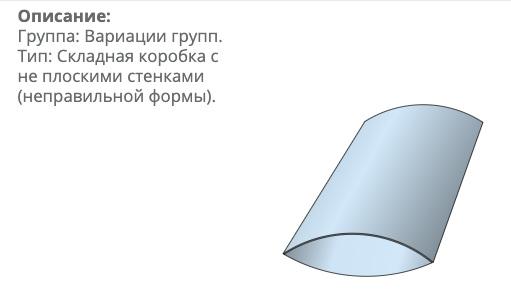 kaspplus-slider13