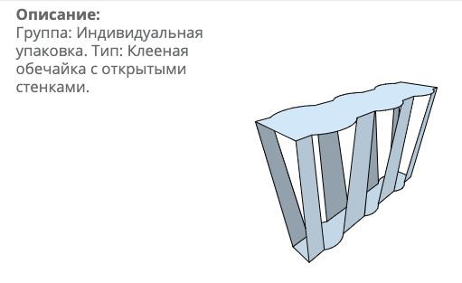 kaspplus-slider16