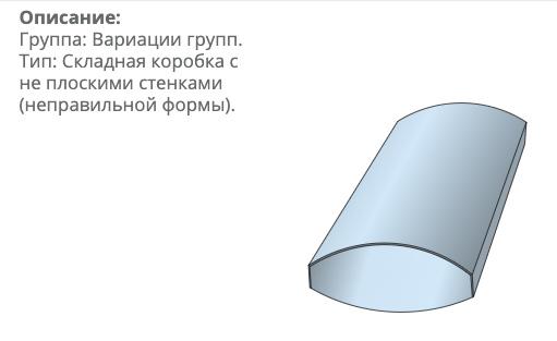 kaspplus-slider17