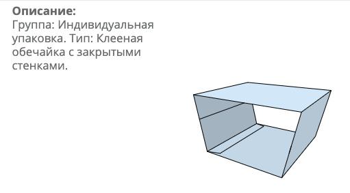 kaspplus-slider2