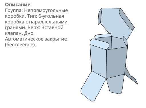 kaspplus-slider34