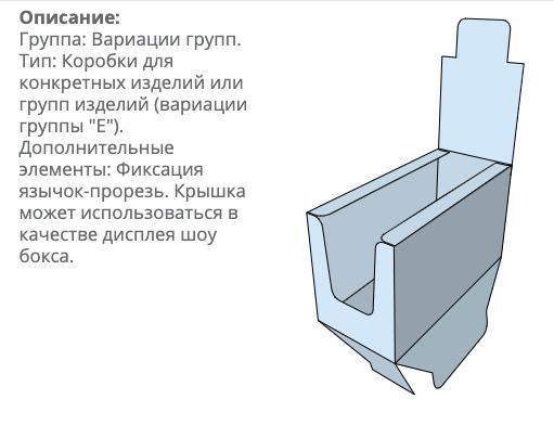 kaspplus-slider45